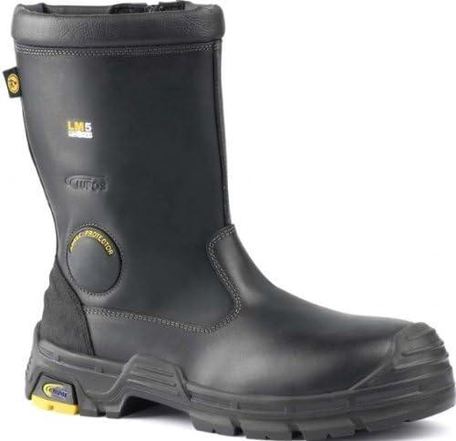 Titan SécuritéTravail Bottes Chaussures Lupos Excellente Tc1FJuK3l