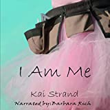 img - for I Am Me book / textbook / text book
