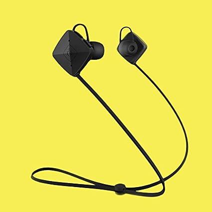 Gadgets Appliances Wireless Sport M3 Bluetooth Earphones Headset with Mic Support Bluetooth Earbuds Headphone Headphones