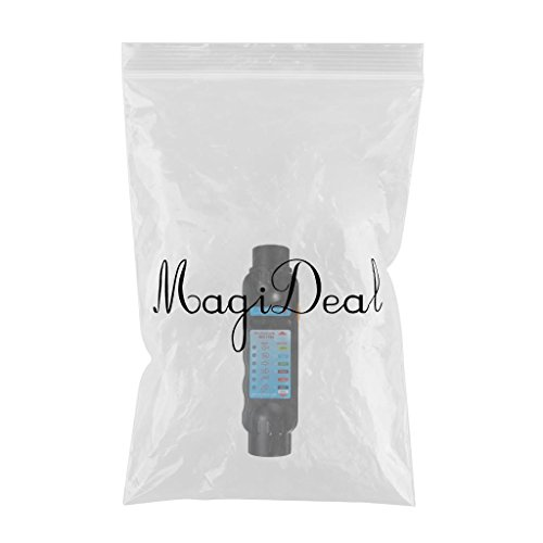 MagiDeal 12V 7PIN CAR LIGHTS PLUG & SOCKET CABLE CIRCUIT TESTER by Unknown (Image #2)