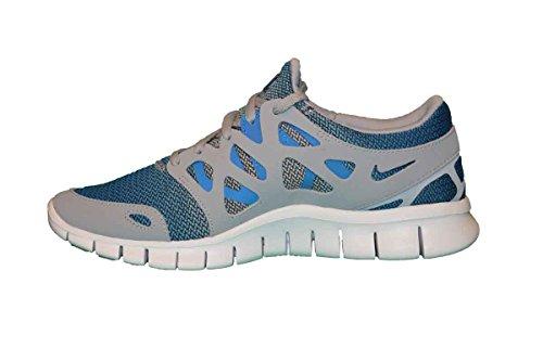 Nike Free Run 2 NSW - Taille 44