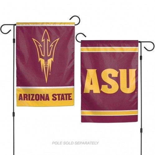 WinCraft Arizona State Sun Devils 12