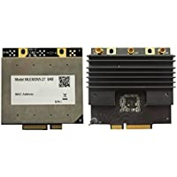Compex WLE900V5-27/802.11ac 3x3 MIMO/PCI-Express Full-Size MiniCard (Qualcomm Atheros QCA9880)