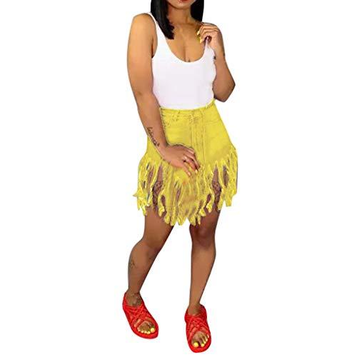Jumaocio Shorts Women