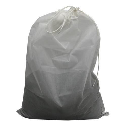 Vermicrop Organics Polyester Tea Bag