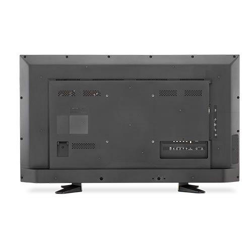 NEC LED Backlit Display with Integrated ATSC/NTSC