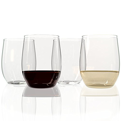 kitchenready-unbreakable-shatterproof-wine-glasses-stemless-set-of-4-16oz-outdoor-durable-indoor-boa