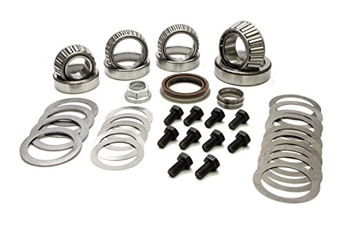 (Ratech 381K Ring and Pinion Installation Kit)