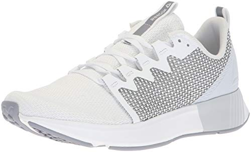 Reebok Women s Fusium Run Sneaker