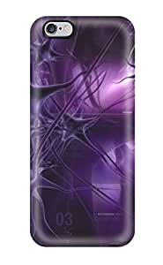 Hard Plastic Iphone 6 Plus Case Back Cover Hot D S Case At Perfect Diy