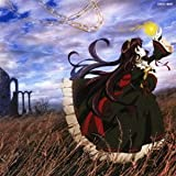 Amazon.co.jp: TVアニメ「ダンタリアンの書架」主題歌「yes, prisoner」/「Cras numquam scire」: maRIONnetTe, Yucca feat. Hugh Anthony Disward, 小野大輔: 音楽