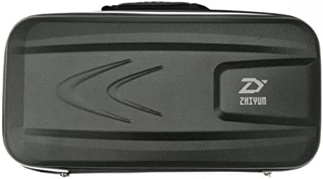 Zhiyun Case for Crane-2 Gimbal Stabilizer