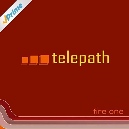 Amazon.com: Infinite Paradise Station: Telepath: MP3 Downloads
