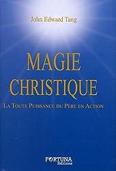 Magie Christique