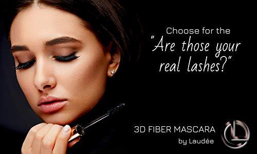Buy fiber mascara ulta