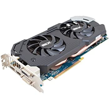 SAPPHIRE HD 7950 DRIVER DOWNLOAD (2019)