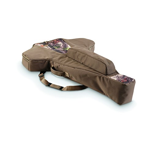 Guide Gear Deluxe Universal Soft Crossbow Case