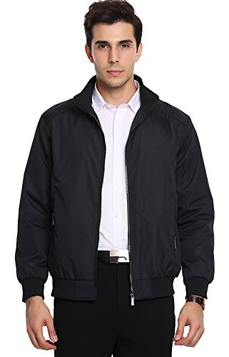 Куртки женские Chouyatou Men's Active Lightweight