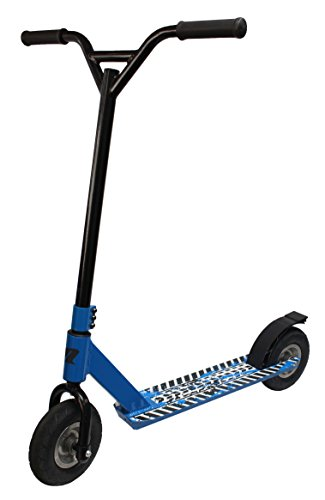 Nixor Dirt Scooter