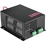 VEVOR Laser Power Supply 80W Co2 Laser Engraver