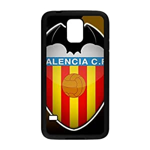 New Style Custom Picture Spanish Primera Division Hight Quality Protective Case for Samsung Galaxy S5