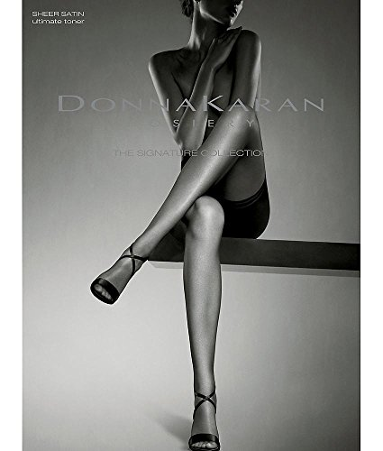 donna-karan-hosiery-signature-sheer-satin-pantyhose-medium-black