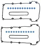 Fel-Pro VS50612R  Valve Cover Gasket Set