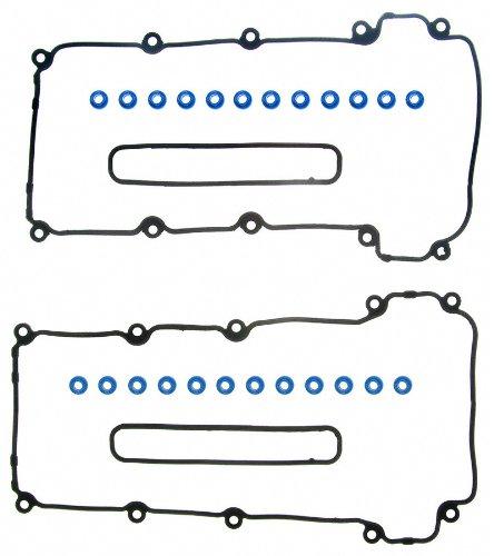 Fel-Pro VS50612R Valve Cover Gasket Set by Fel-Pro