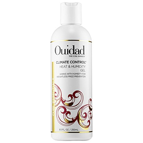 ouidad-by-ouidad-ouidad-climate-control-heat-and-humidity-gel-for-unisex-85-ounce
