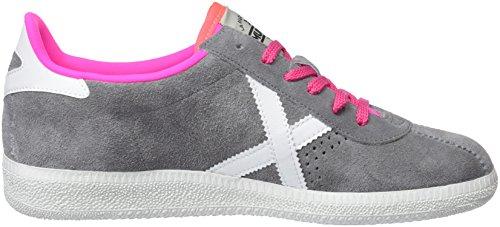 Munich Barru Barru Sneaker Munich Sneaker Unisex Unisex EvxzUqPEW8