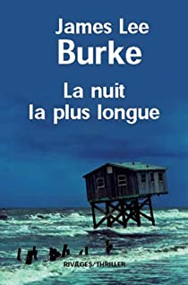 La nuit la plus longue par Burke