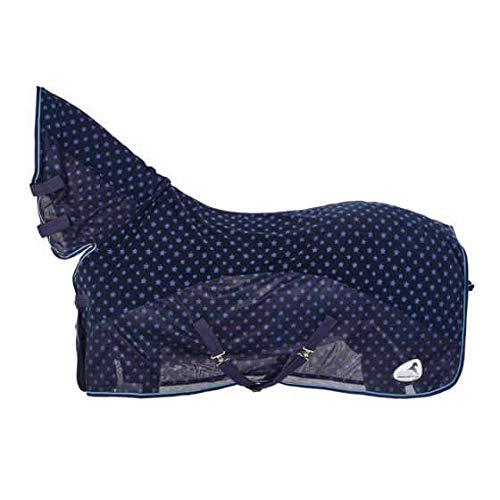 prodotti creativi Masta Masta Masta - Coperta per Pony  più economico