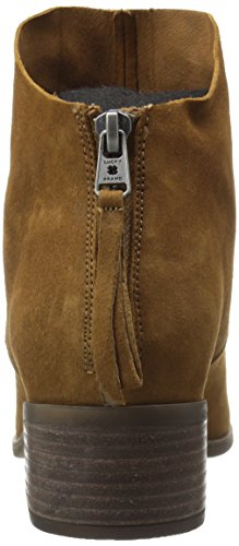 Tapenade Brand Lucky Boot LAHELA Ankle Women's zzqwBp