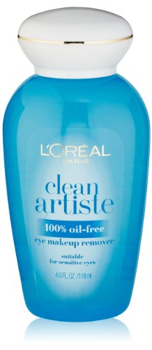 loreal-paris-clean-artiste-eye-makeup-remover-40-ounces