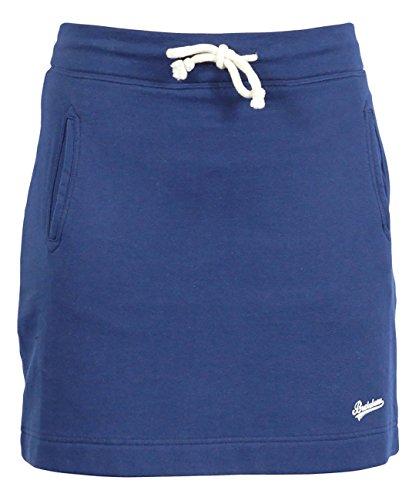 Flor de freno de rock ENCOMBE Skirt Azul