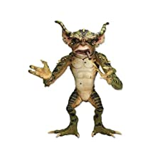Gremlins George Gremlin Action Figure