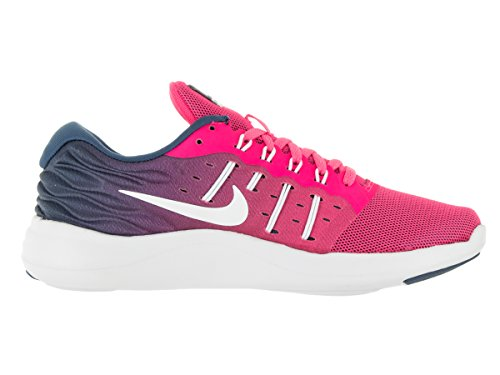 Nike 601 Women's 844736 Shoes Pink Running Trail pxrpq6EwBa
