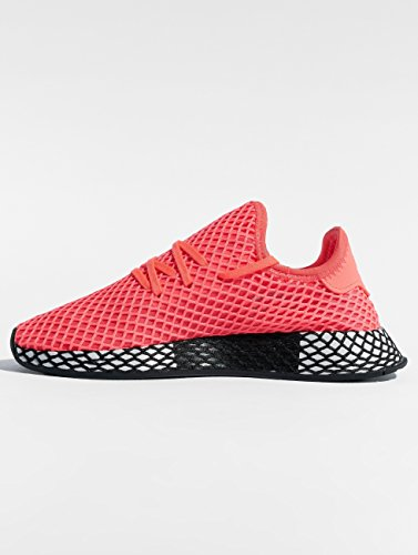 Chaussures Originals Runner Deerupt J Homme adidas Baskets vEdqxCvw