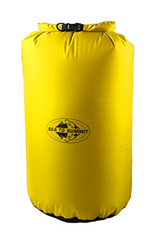 Sea Summit Lightweight Dry Sack