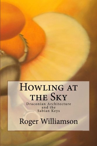 Read Online Howling at the Sky pdf