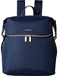 Hedgren Womens Paragon Medium Backpack