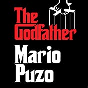 The Godfather | Mario Puzo