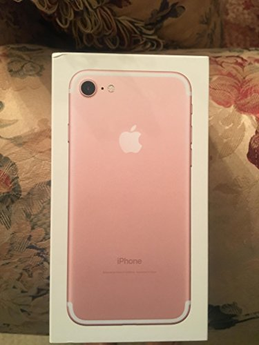 Rent to Own Apple Iphone 7 Gold 128gb Factory Unlocked ,Lease to Own Apple  Iphone 7 Gold 128gb Factory Unlocked,Apple Iphone 7 Gold 128gb Factory