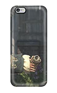 TYH - Hot Snap-on Assassin's Creed: Rogue Hard Cover Case/ Protective Case For Iphone 5/5s phone case