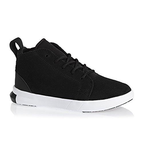 YourDezire - Zapatillas para mujer Negro negro b2YnqM5K