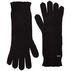 BOSS Women's Gamaru Gloves