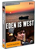 Eden Is West [Region 4]
