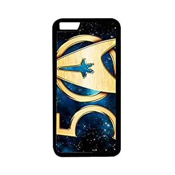 coque iphone 5 star trek