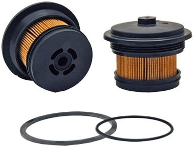 WIX 33051 WIX Fuel Cartridge Special Type Filter