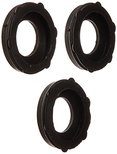 nelson-50339-hose-quick-connector-washer-set